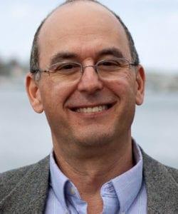 Ben Littauer