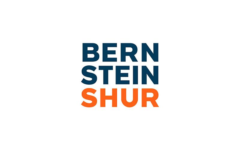Bernstein Shur Logo